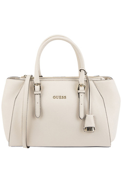 GUESS - SacHWSISS P6409Beige