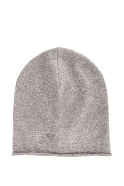 GUESS - BonnetW63Z56 Z0GM0Gris
