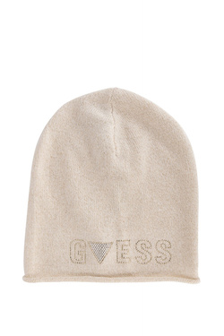 GUESS - BonnetW63Z56 Z0GM0Ecru