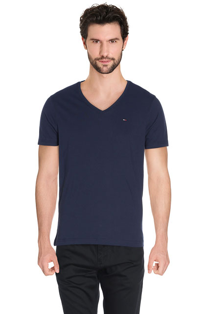 TEE-SHIRT HILFIGER DENIM