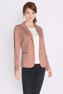 Veste ICHI 20101801 KATE BL Rose