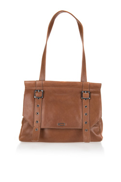 Sac IKKS BL95339 Marron