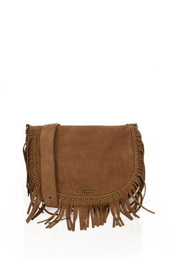 Sac IKKS BN95439 Marron