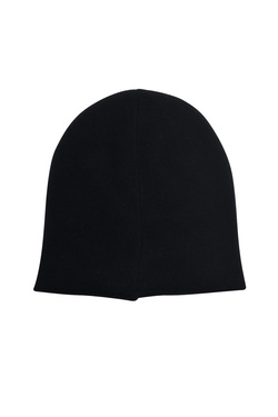 Bonnet IN LINEA 226101138 Noir