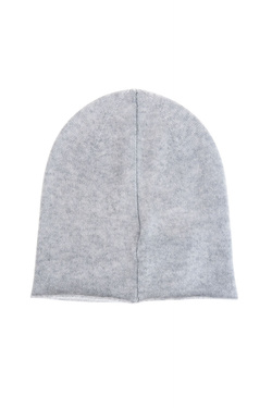 Bonnet IN LINEA 226101138 Gris