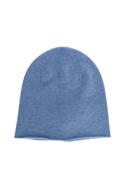 Bonnet IN LINEA 226101138 Bleu