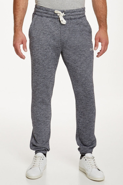 Pantalon JACK AND JONES 12125071 Bleu