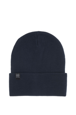 Bonnet JACK AND JONES 12124801 Bleu marine