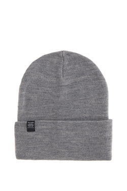 Bonnet JACK AND JONES 12124801 Gris