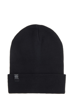 Bonnet JACK AND JONES 12124801 Noir