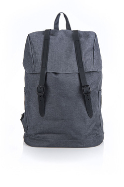 Sac dos JACK AND JONES 12125823 Gris