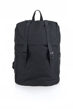 Sac dos JACK AND JONES 12125823 Noir
