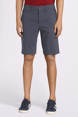 Bermuda JACK AND JONES 12132685 Bleu
