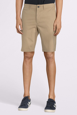 Bermuda JACK AND JONES 12132685 Beige