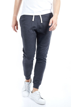 Pantalon JACK AND JONES 12136887 Gris
