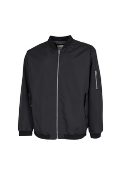 Blouson JACK AND JONES 12152901 Noir