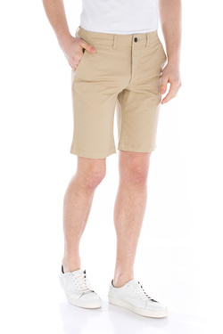 Bermuda JACK AND JONES 12146178 Beige