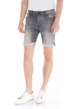 Bermuda JACK AND JONES 12148014 Gris