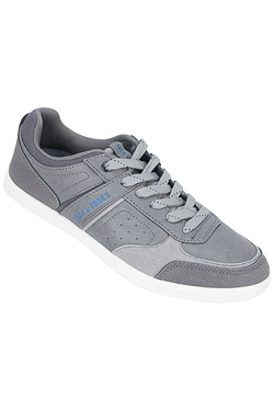 JACK AND JONES - Chaussures46JJ1SH102Gris clair