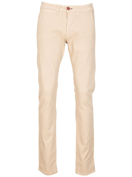 PANTALON JACK AND JONES