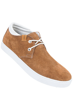 JACK AND JONES - Chaussures47JJ1SH101Marron clair