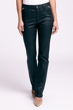 Pantalon JULIE GUERLANDE 49JG2PS200 Noir
