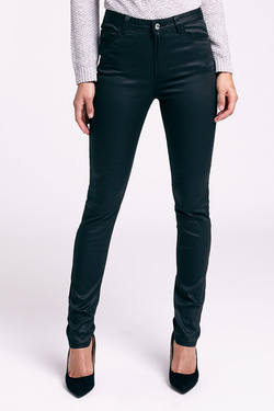 Pantalon JULIE GUERLANDE 50JG2PS900 Noir