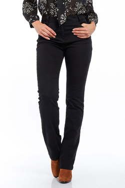 Pantalon JULIE GUERLANDE 52JG2PS900 Noir