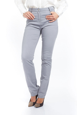 Pantalon JULIE GUERLANDE 52JG2PS900 Gris
