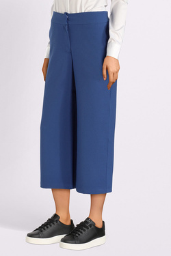 Pantalon JULIE GUERLANDE 52JG2PC190 Bleu