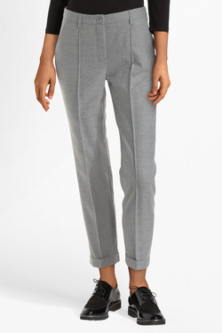 Pantalon JULIE GUERLANDE 52JG2PS710 Gris