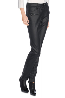 Pantalon JULIE GUERLANDE 48JG2PS210 Noir