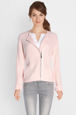 Veste KATMAI 49KA2VE101 Rose saumon