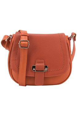 Sac KETCHI 48KE2SA102 Orange
