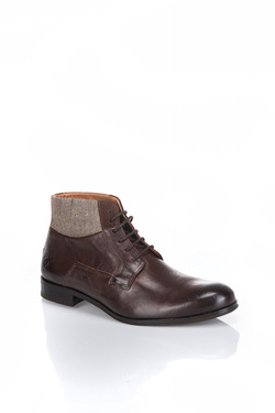 Chaussures KOST CRIOL V2 Marron