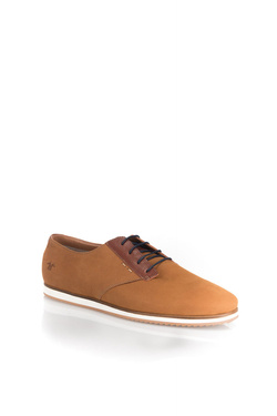 Chaussures KOST VOYAGEUR 19A Marron