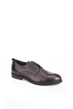 Chaussures KOST ORNE 3 Marron