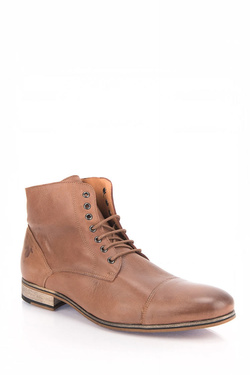 KOST - ChaussuresAPOTIC47Marron
