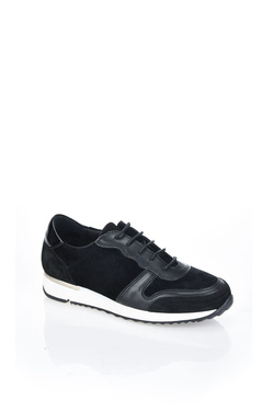 Chaussures LA FEE MARABOUTEE FB5793 Noir