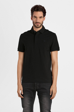 Polo LACOSTE PH5522 Noir