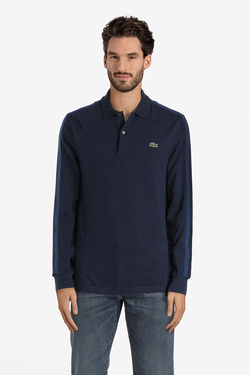 Polo LACOSTE PH9396 Bleu