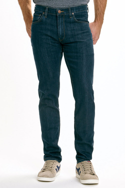 Jean LEE DAREN DARK INDIGO Lee Dark Indigo