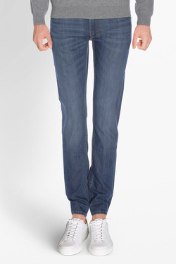 Jean LEE L707ACDK Lee Urban Blue