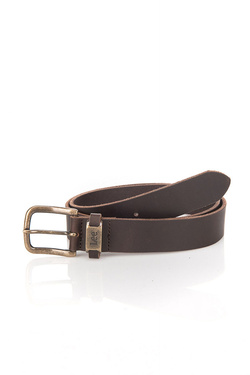 Ceinture LEE LC1255 Marron