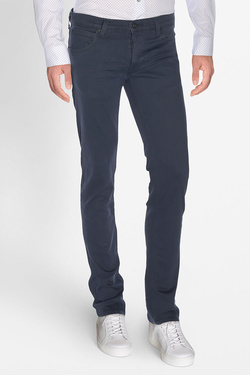 Jean LEE L706CELM Lee Cool Grey