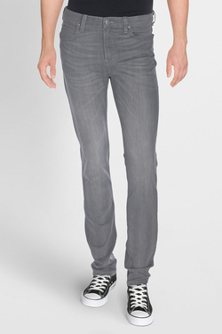 Jean LEE L701YBFR Lee Sidewalk Grey
