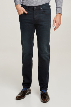 Jean LEE L706JJHS Lee Blue Black Night