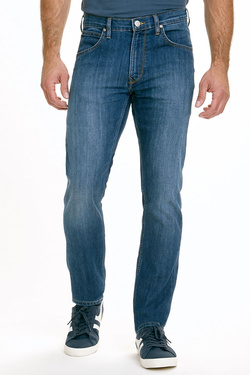 Jean LEE L707ACHJ Lee True Blue