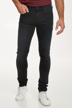 Jean LEE L719JJHS Lee Blue Black Night