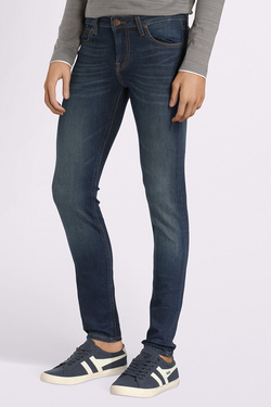 Jean LEE L736KIGY Lee Bright Blue